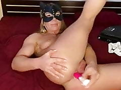 Reality porn clips - matures fucking