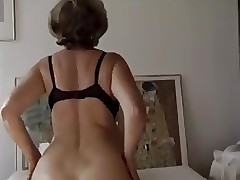 Amateur xxx videos - hot mom fucks