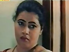 Indian hot videos - sex hot mom