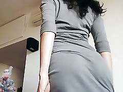 POV xxx videos - milf teacher porn