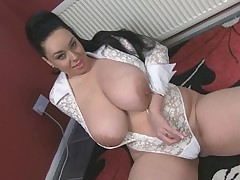 Juggs xxx videos - mature wife fucking