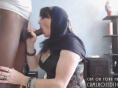 Arab hot movs - forced wife porn