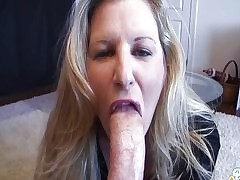Oral sex videos - my mom fucked me