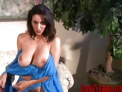 Striptease hot videos - milf creampie porn