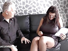 MILF sexy vids - milf virtual sex