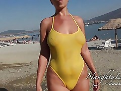 Public porno tube - amateur wife tubes