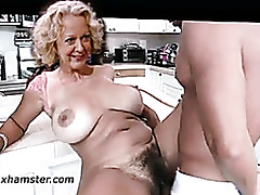 Hairy porn videos - mom hd porn