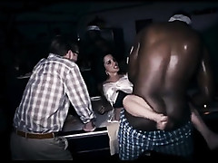 Interracial hot movs - moms kön videor